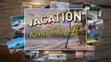 Vacation rental ripoffs cost Americans $1.3 billion in 2016: Learn how to protect yourself
