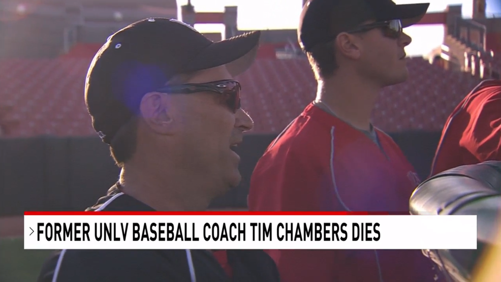 tim chambers dies.png