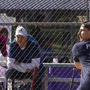 BlumShapiro softball tournament to benefit Best Buddies Rhode Island