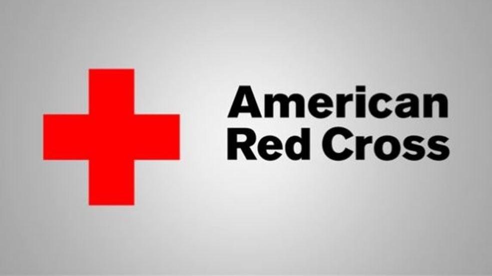 Red Cross Prepares For Mass Volunteer Applications Kdbc