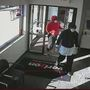 DNA leads to arrest in robbery of Marion Verizon store