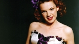 Judy Garland's remains being moved to Hollywood Forever Cemetery