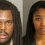 Second suspect arrested in Colleton County triple homicide, new details on arrest of first