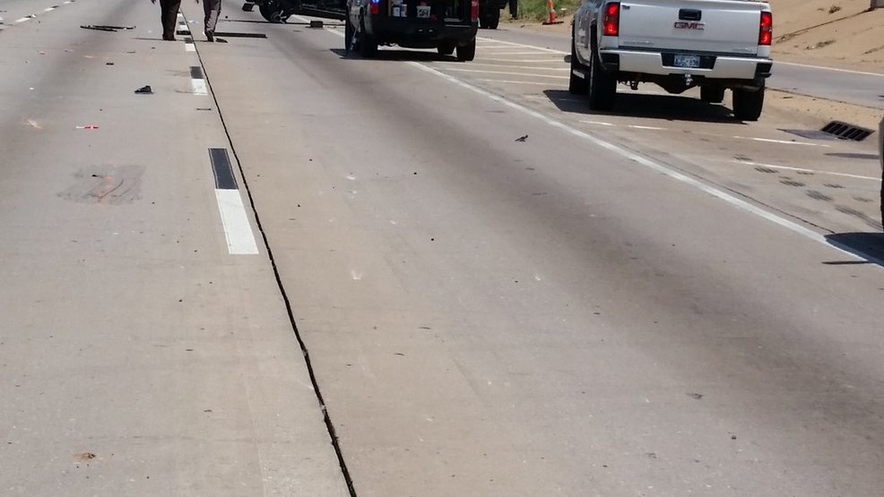 Higher Speed limit could bring higher risk to Oklahoma roads