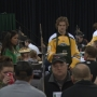 Sioux City Musketeers Face Off for Charity event raises more than $60,000