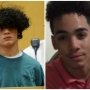 15-year-old charged with decapitating classmate
