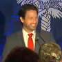 Joe Cunningham wins Democratic nod in SC 1st Congressional district