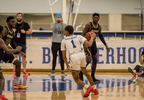 Holy Spirit and IMG Academy (5 of 41).jpg
