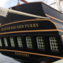 Life aboard the Oliver Hazard Perry