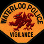 Waterloo shooting victims identified
