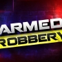 Georgetown County officials looking for suspect involved in armed robbery