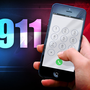 Mobile call center investigating 911 connection complaint