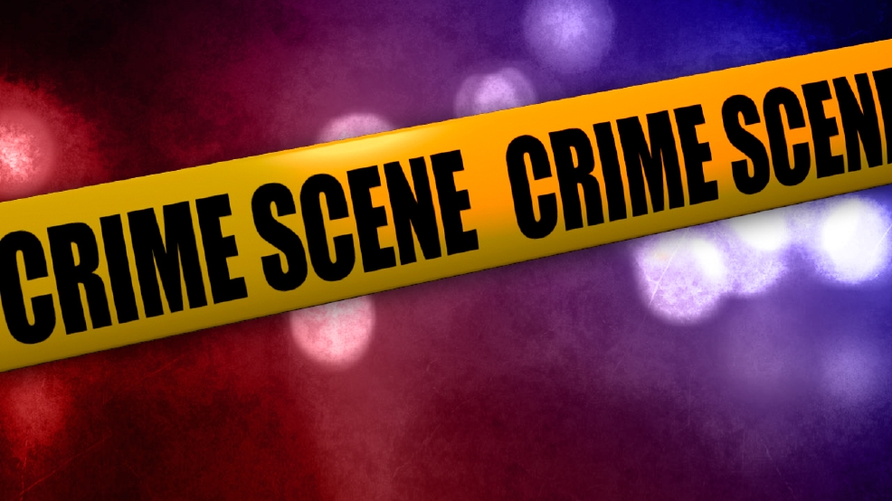Man fatally shot in South Baltimore parking lot early ...
