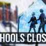 School Delays/Closures - 3/15/18