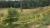 2 children dead after pickup truck found in Saline Co. pond; suspects in custody