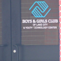 Lake City woman upset with Boys and Girls Club