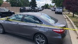 Update: Kearns shooting victim in extremely critical condition, shooter still at large