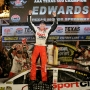 AP Sources: Columbia native Carl Edwards retiring from NASCAR