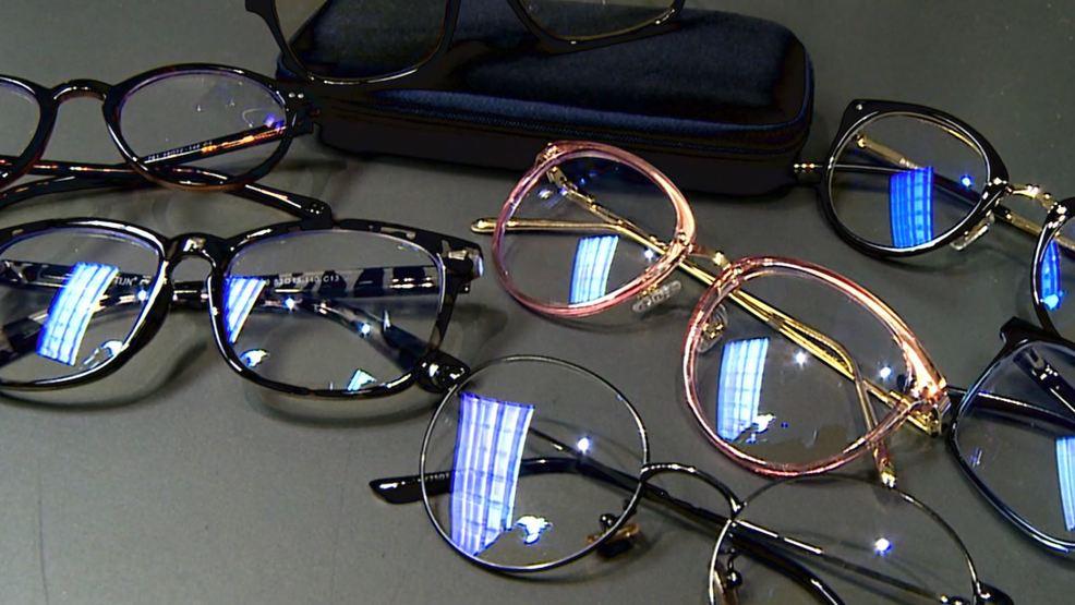 99c0697353 da711d9c-f9ff-4353-ba9c-b561a8731aeb-large16x9 bluelightglasses.JPG 1551919399134