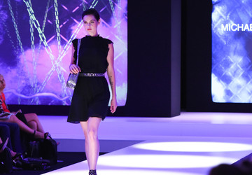 86ec6bb8d2f Luxe looks at your fingertips: What to expect at The Collective Runway Show
