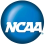 Loggers gain NCAA affiliate membership