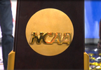 NCAA volleyball trophey.PNG