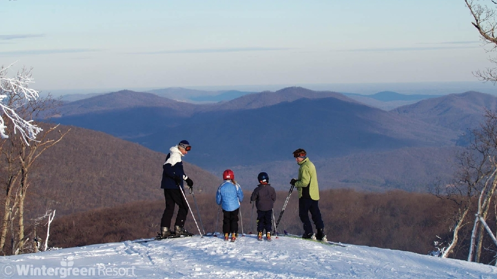 d2ec0250a9d Hit the slopes at one of these ski resorts within 3 hours of D.C. ...
