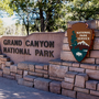 $53M to go to US national park maintenance, infrastructure