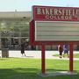 Bakersfield College selected to be awarded share of $20 million funding