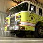 Florence County looking for more volunteer firefighters