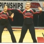 Grand Island hosts Nebraska State Cheer and Dance Championships