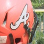 Asotin Panthers Ranked High in Poll