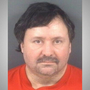North Carolina pizza cook accused of adding poison in cheese