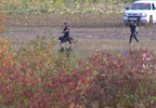 skagit_manhunt_06.jpg