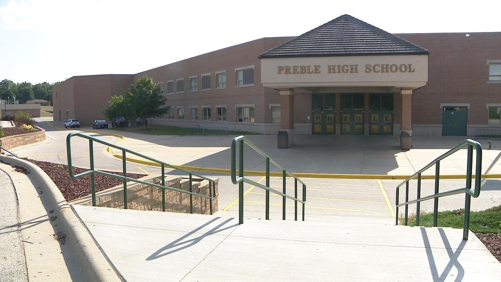 Survey to decide options resolving over-crowding at Green Bay's east side schools