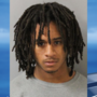 Man charged with attempted murder released from Nashville jail after error