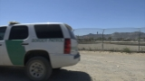 Use of force by U.S. Border Patrol drops