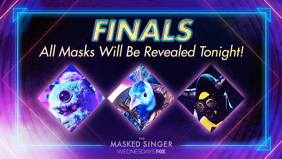 FINAL REVEAL IMAGE (THE MASKED SINGER).png