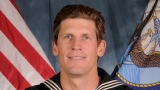 New video shows firefight that killed Navy SEAL