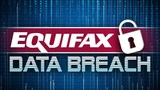 Midlands woman falls victim to Equifax data breach