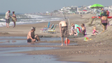 As summer starts, Edisto Beach nearly back to normal after Hurricane Matthew's destruction