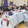 Congratulations to 22 Bengals who signed to play collegiate athletics