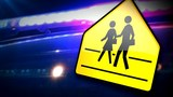 Officials: Forest Middle School student threatened other student