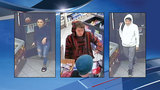 Teen arrested, 3 'persons of interest' sought in deadly Everett shooting