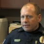 Hortonville police chief on paid administrative leave