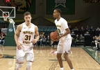 V_ WRIGHT STATE VS. YOUNGSTOWN STATE2.jpg