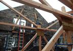 crews-used-over-100-beams-to-stabilize-the-structure-weighing-140-to-180-pounds-each-nps-photo-resize-1508452005423-9029694-ver1-0.jpg