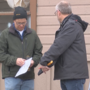 Selah code inspectors release apartment evaluations