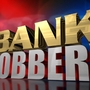 Woman, 86, placed on probation after plea in bank robbery