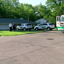 Four people taken to the hospital after possible carbon monoxide incident in Green Twp.